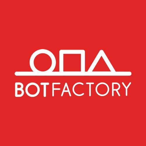 BotFactory Blog